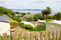 Waterside Holiday Park Caravans for Hire Dog Friendly, Paignton South Devon